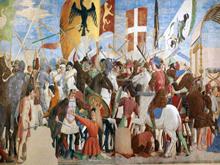 Piero-della-Francesca