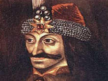 Vlad Draculea storia vera