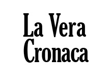 La Vera Cronaca