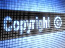 Copyright e futuro