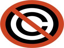 NoCopyright2