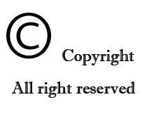 Copyright e musica
