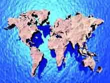 Crisi economica e globalizzazione