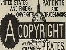 storia-copyright