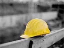 Stranieri: troppe vittime sul lavoro