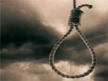 Crisi e suicidi