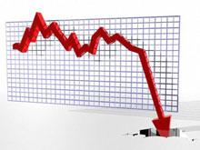 Crisi e disoccupazione