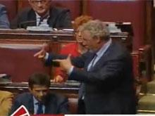 Italiani litigiosi