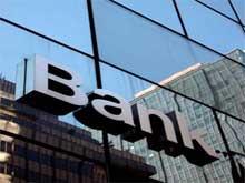 banche e suicidi