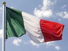 Unità d' Italia