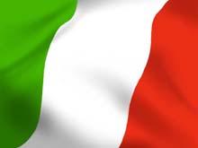 Lega Nord e tricolore