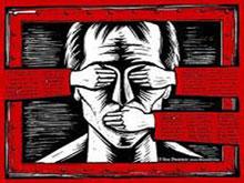 Libertà di informazione