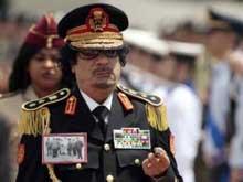 Italiani cacciati dalla Libia