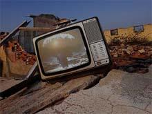 modelli trasmessi dalla Tv