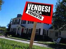 Crisi economica e mercato immobiliare