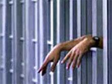 parlamentari nelle carceri