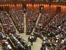 campagna acquisti dei parlamentari