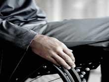 disabili ed i pregiudizi