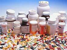 Truffa dei farmaci