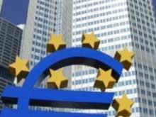 fondi europei e Regione Lazio