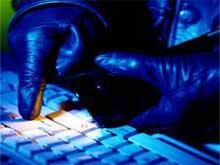 Crimini informatici ed hacker