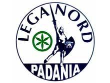 Lega Nord Treviso