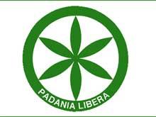 Lega Nord e razzismo