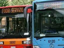 agevolazioni trasporti over 70