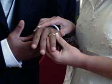Matrimonio in tempo di crisi