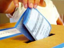 Elezioni comunali e stranieri