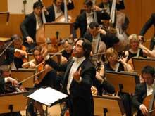 Cultura e Opera lirica