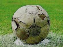 Scandalo calcio scommesse