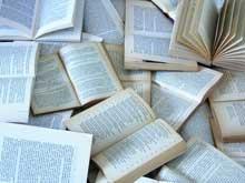 Libri e sconti