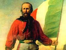 Reduci Garibaldini