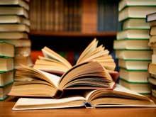 Scuola e libri usati