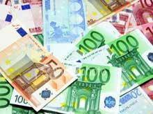 Eliminare denaro contante
