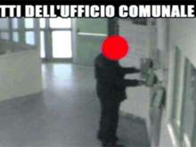 Comune di Roma dipendenti assenteisti