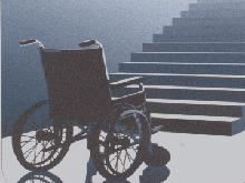 Imu per famiglie con disabili
