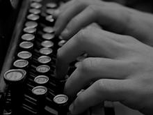 scrittori precari