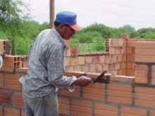 Lavoro e immigrati