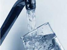 spreco dell' Acqua