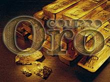 Legge compro oro