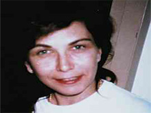 Milena Quaglini serial killer italiana