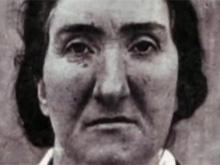 Leonarda Cianciulli la saponificatrice