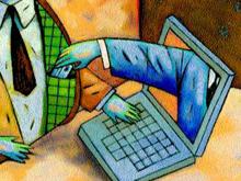 denunciare truffe online