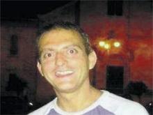Luigi Marinelli