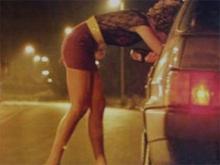Legalizzare la prostituzione