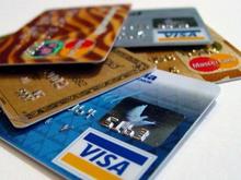 carte-di-credito-2