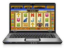 I controlli del fisco sul gioco online