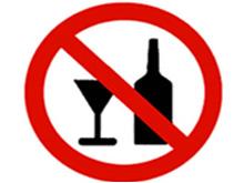 Farmaco dipendenza alcol